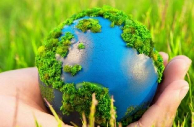 «Исследования, связанные с возможностями биостимуляторов, указывают на четкие параметры снижения негативных ключевых воздействий на сельскохозяйственное производство»,