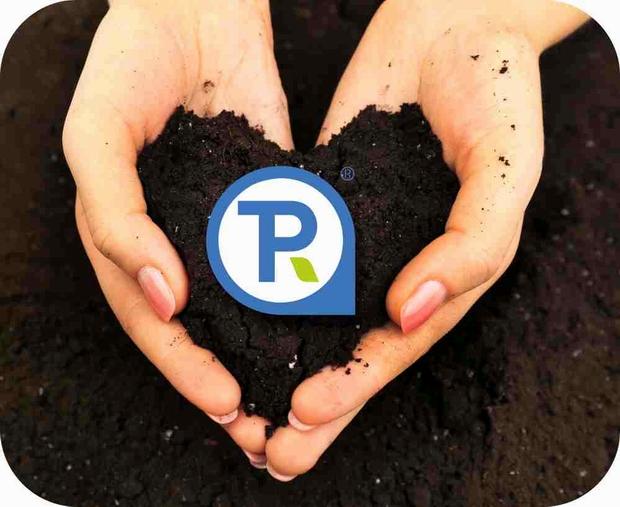 Агробиотехнологии в создании идеальной почвы
